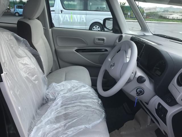 「日産」「デイズルークス」「コンパクトカー」「沖縄県」の中古車10