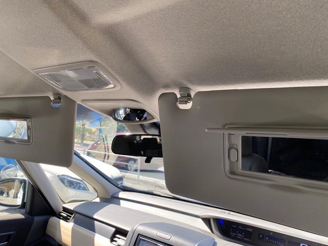 G・ホンダセンシング ナビ付き ETC付き バックカメラ 両側パワースライドドア、スーパーロング2年保証(44枚目)