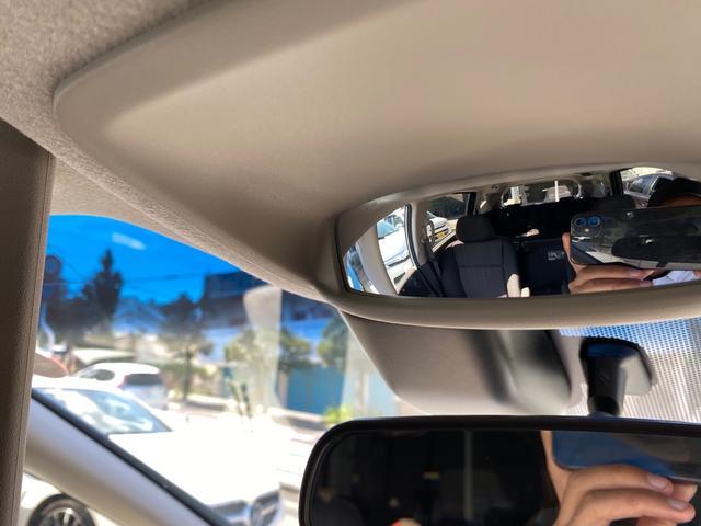 G・ホンダセンシング ナビ付き ETC付き バックカメラ 両側パワースライドドア、スーパーロング2年保証(45枚目)