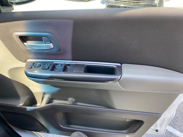G・ホンダセンシング ナビ付き ETC付き バックカメラ 両側パワースライドドア、スーパーロング2年保証(46枚目)