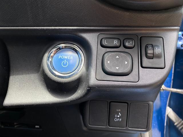 X-アーバン ナビ ETC バックカメラ フロントカメラ スマートキー ハーフレザーシート オートライト Bluetooth HYBRID ハイブリッドバッテリー5年10万キロ保証付き(20枚目)