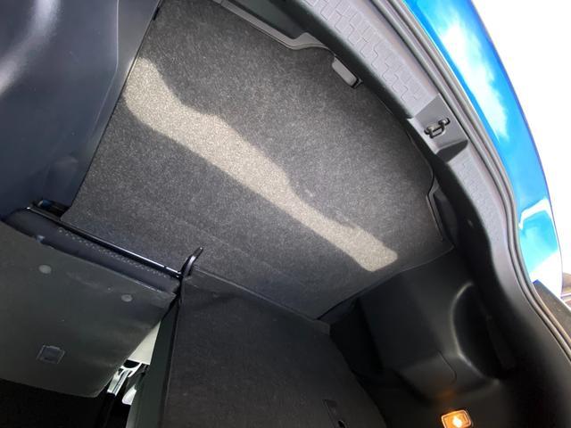 X-アーバン ナビ ETC バックカメラ フロントカメラ スマートキー ハーフレザーシート オートライト Bluetooth HYBRID ハイブリッドバッテリー5年10万キロ保証付き(39枚目)
