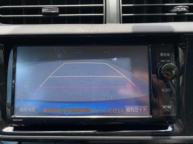 X-アーバン ナビ ETC バックカメラ フロントカメラ スマートキー ハーフレザーシート オートライト Bluetooth HYBRID ハイブリッドバッテリー5年10万キロ保証付き(51枚目)