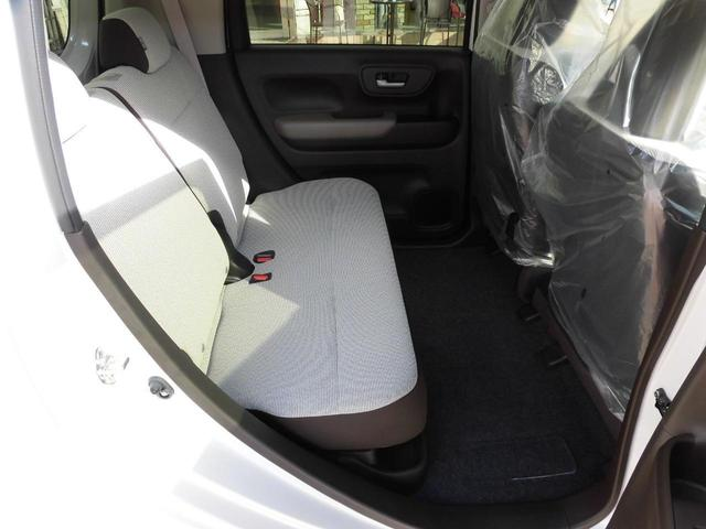 「ホンダ」「N-WGN」「コンパクトカー」「沖縄県」の中古車20