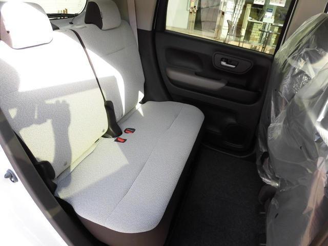 「ホンダ」「N-WGN」「コンパクトカー」「沖縄県」の中古車21