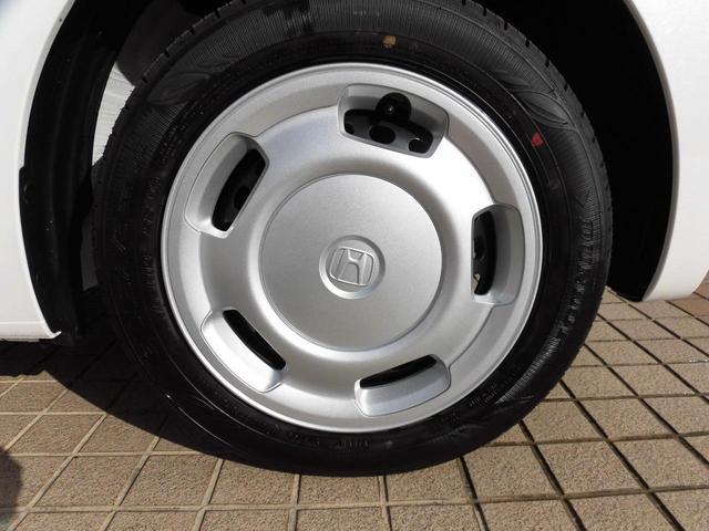 「ホンダ」「N-WGN」「コンパクトカー」「沖縄県」の中古車52