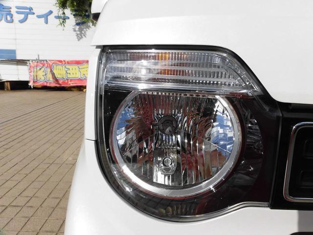 「ホンダ」「N-WGN」「コンパクトカー」「沖縄県」の中古車54