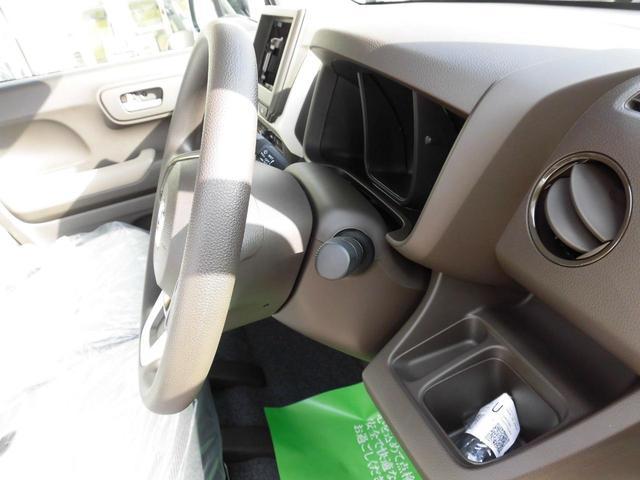 「ホンダ」「N-WGN」「コンパクトカー」「沖縄県」の中古車60