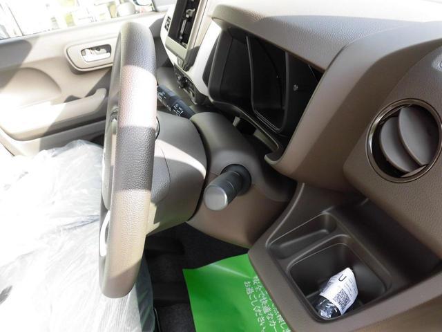「ホンダ」「N-WGN」「コンパクトカー」「沖縄県」の中古車61