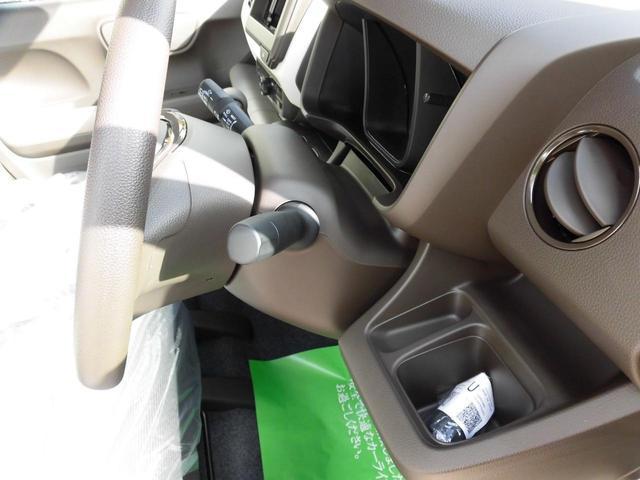 「ホンダ」「N-WGN」「コンパクトカー」「沖縄県」の中古車62