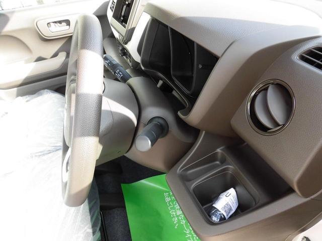 「ホンダ」「N-WGN」「コンパクトカー」「沖縄県」の中古車63