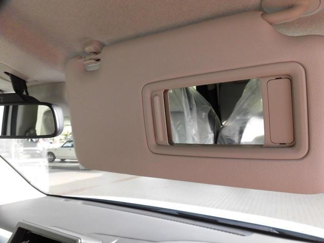 「ホンダ」「N-WGN」「コンパクトカー」「沖縄県」の中古車65