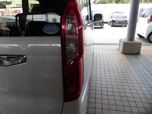 G・Lホンダセンシング 登録済み車(55枚目)