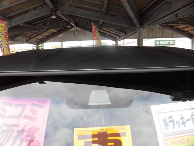G・Lホンダセンシング 届け出済み車(47枚目)
