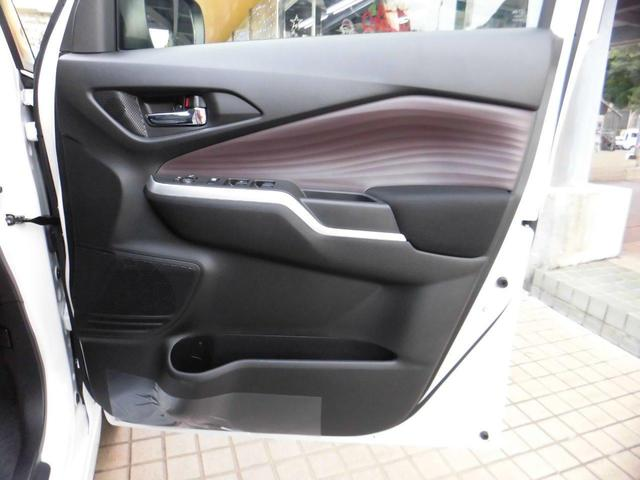 ハイブリッドMV 新車・展示車(12枚目)