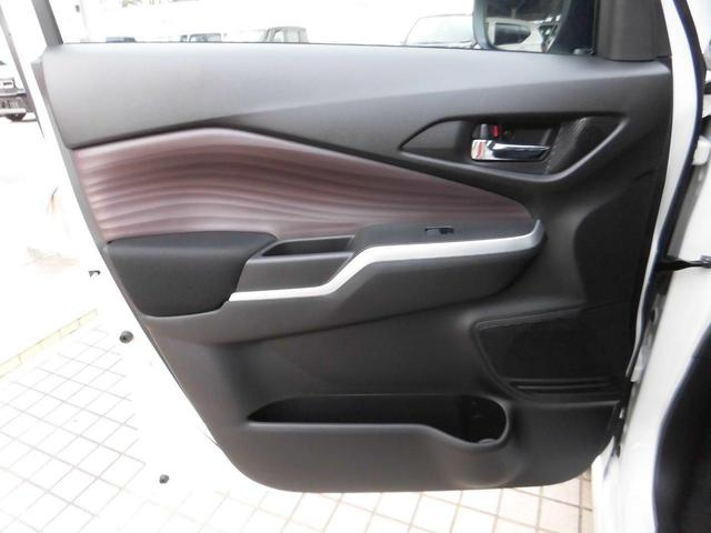 ハイブリッドMV 新車・展示車(15枚目)
