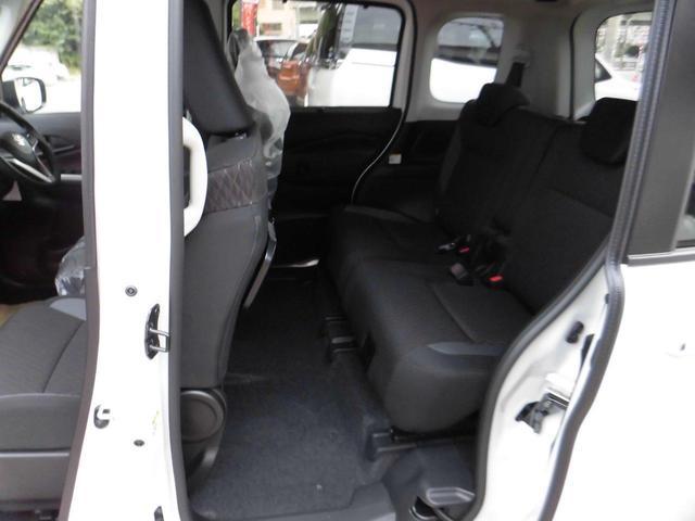 ハイブリッドMV 新車・展示車(16枚目)