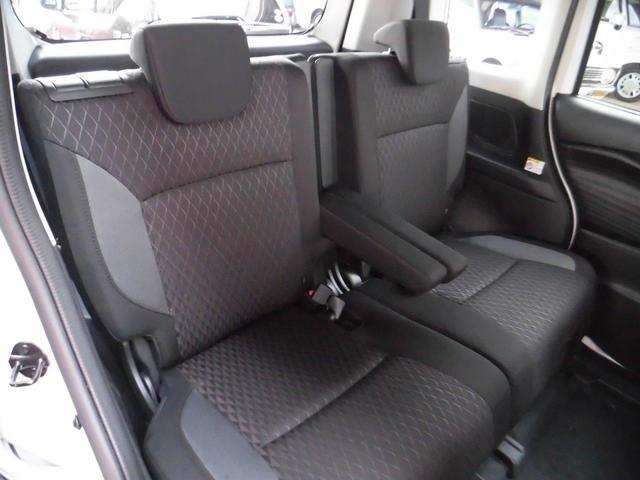 ハイブリッドMV 新車・展示車(21枚目)