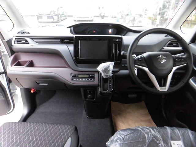 ハイブリッドMV 新車・展示車(29枚目)