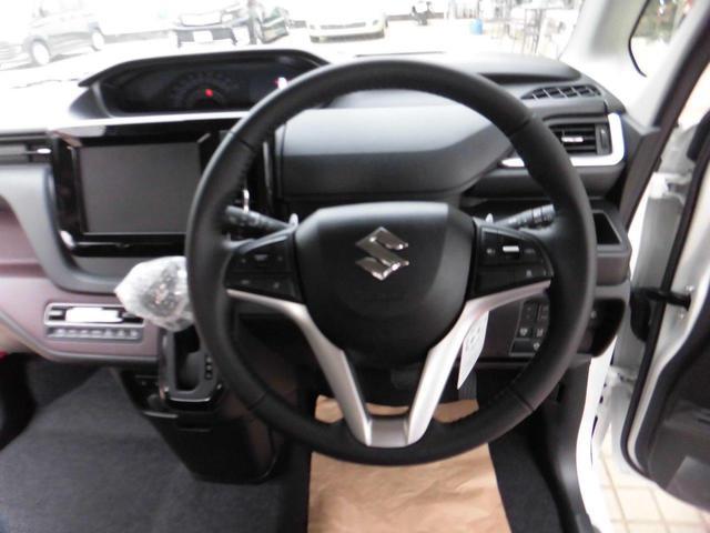 ハイブリッドMV 新車・展示車(30枚目)