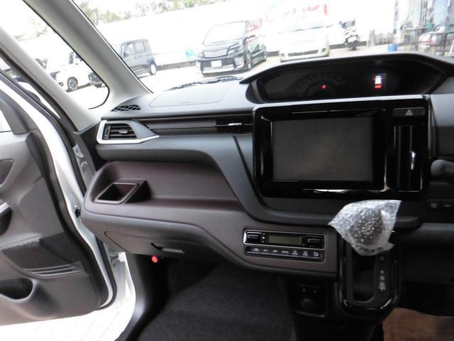 ハイブリッドMV 新車・展示車(33枚目)
