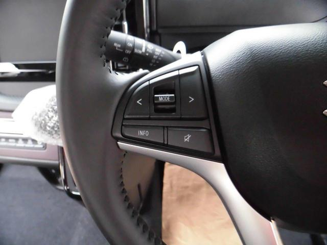 ハイブリッドMV 新車・展示車(34枚目)