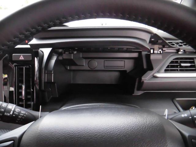 ハイブリッドMV 新車・展示車(36枚目)