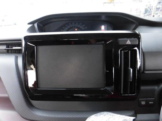 ハイブリッドMV 新車・展示車(37枚目)