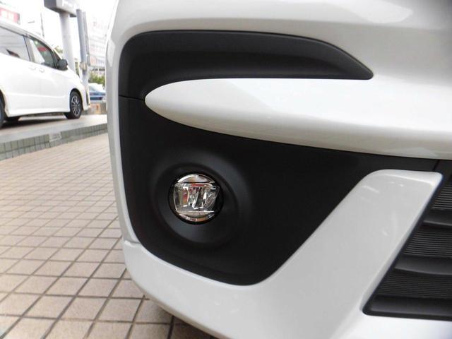 ハイブリッドMV 新車・展示車(51枚目)