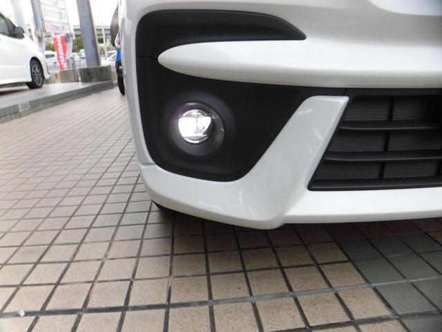ハイブリッドMV 新車・展示車(53枚目)