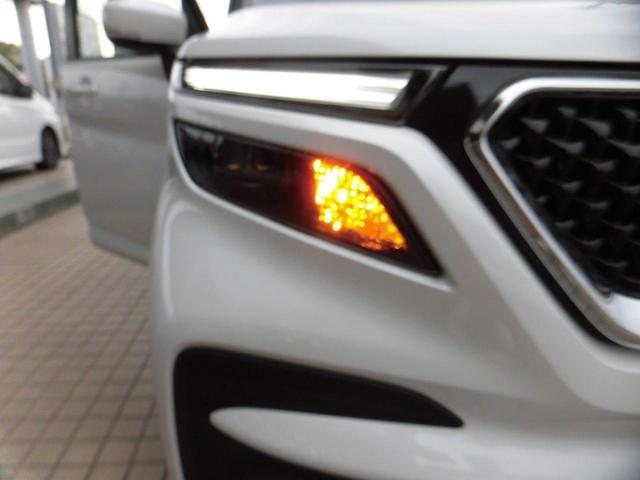 ハイブリッドMV 新車・展示車(55枚目)
