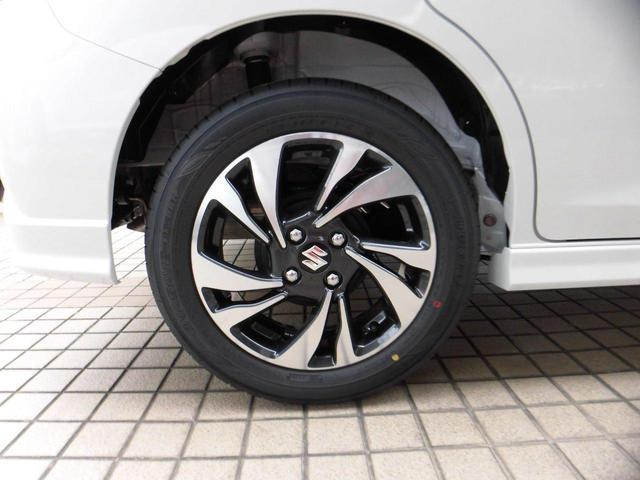 ハイブリッドMV 新車・展示車(60枚目)