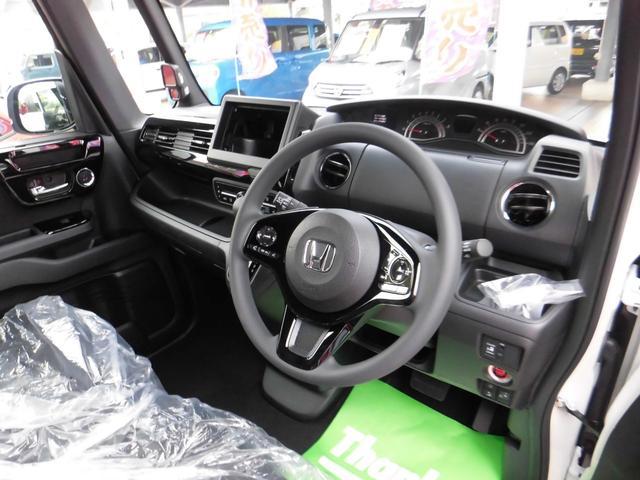 L 新車・デモカー(9枚目)