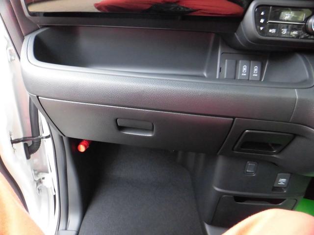 L 新車・デモカー(25枚目)