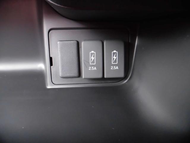 L 新車・デモカー(26枚目)