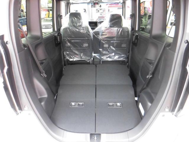 L 新車・デモカー(43枚目)