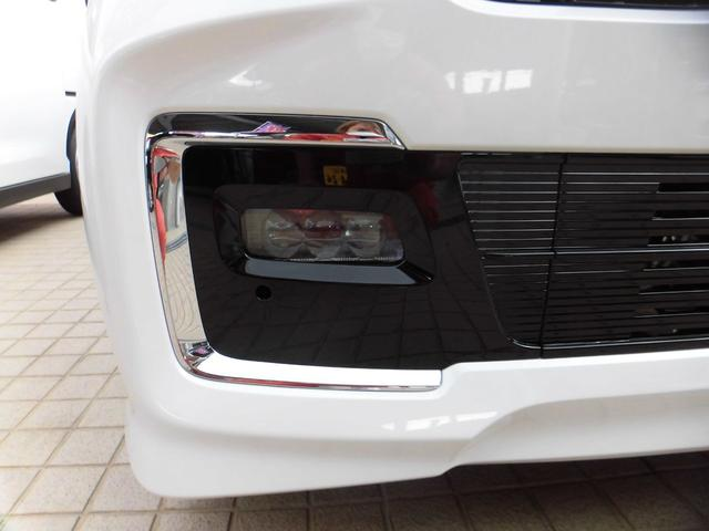 L 新車・デモカー(51枚目)