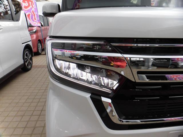L 新車・デモカー(52枚目)