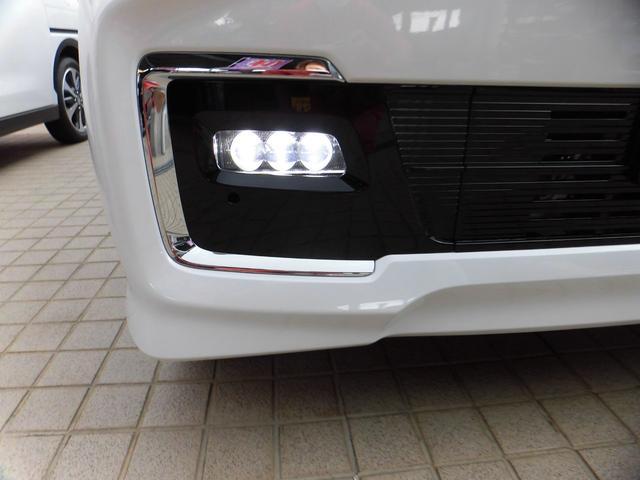 L 新車・デモカー(53枚目)