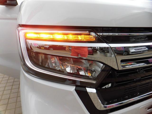 L 新車・デモカー(55枚目)