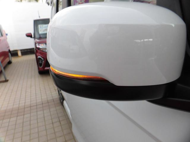 L 新車・デモカー(57枚目)