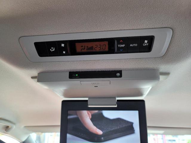 ZS 煌II 純正大型ナビ/TV 後席モニター バックカメラ ETC 両側電動スライドドア(42枚目)