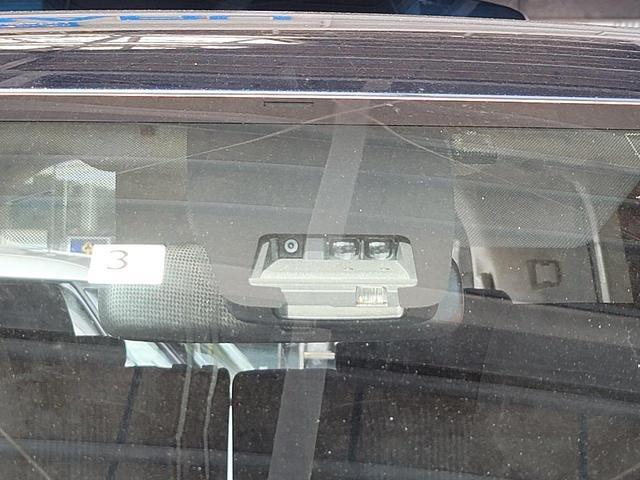 ZS 煌II 純正大型ナビ/TV 後席モニター バックカメラ ETC 両側電動スライドドア(48枚目)