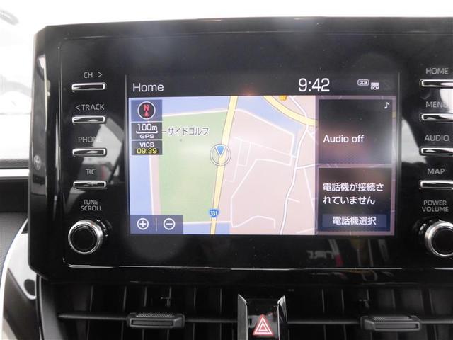 ハイブリッド G-X メモリーナビ バックカメラ 衝突被害軽減システム ETC LEDヘッドランプ 記録簿(12枚目)