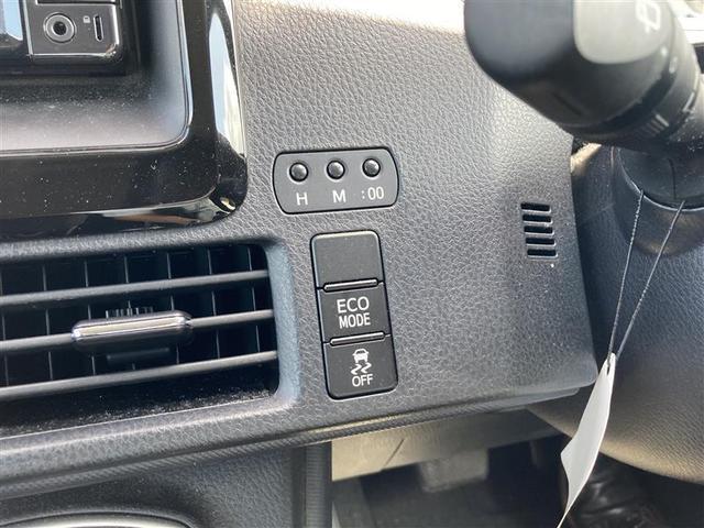 X ワンセグ メモリーナビ バックカメラ ETC 両側電動スライド LEDヘッドランプ 乗車定員8人 記録簿(17枚目)