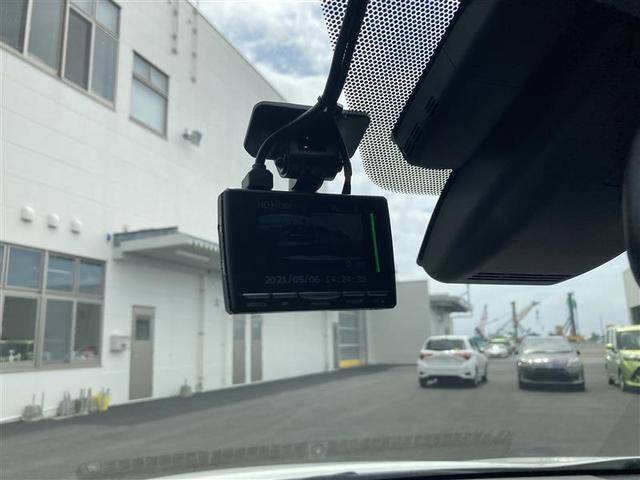 G モード ネロ フルセグ メモリーナビ バックカメラ ETC LEDヘッドランプ 記録簿(17枚目)