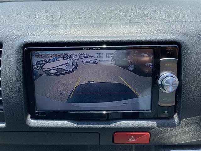 DX GLパッケージ ワンセグ メモリーナビ バックカメラ ETC 電動スライドドア LEDヘッドランプ 乗車定員6人 記録簿 ディーゼル(13枚目)