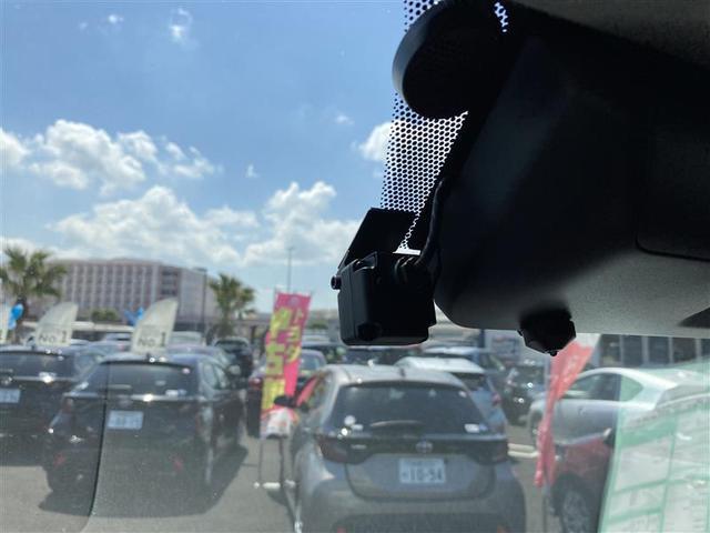 DX GLパッケージ ワンセグ メモリーナビ バックカメラ ETC 電動スライドドア LEDヘッドランプ 乗車定員6人 記録簿 ディーゼル(15枚目)