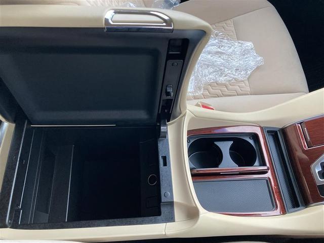 X 4WD フルセグ HDDナビ バックカメラ ETC 両側電動スライド LEDヘッドランプ 乗車定員8人 記録簿(8枚目)