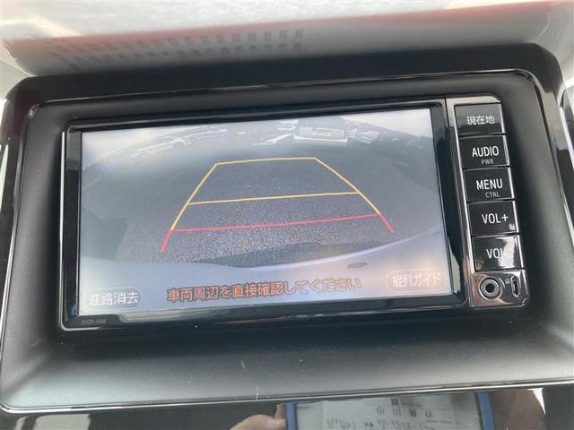 X ワンセグ メモリーナビ バックカメラ ETC 両側電動スライド LEDヘッドランプ 乗車定員8人 記録簿(12枚目)